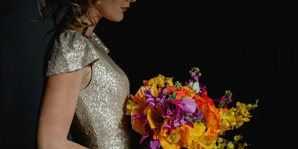 vv_weddings2